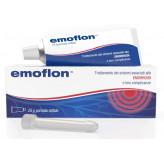 Emoflon Pomata Rettale - 25 g