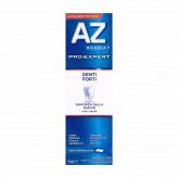 AZ Dentifricio Pro Expert Prevenzione Superiore
