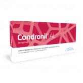 Condronil IAL Siringa Pre-riempita 2 ml