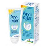 Arniroller Gel - Roll On 45 g