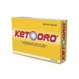 Ketooro - 30 Bustine