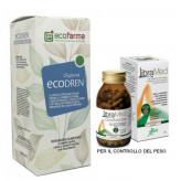 Kit Promo: Fitomagra LibraMed Aboca + EcoDren