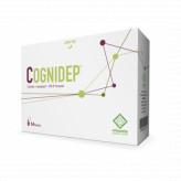 Cognidep - 14 Bustine