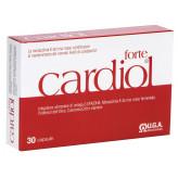 Cardiol Forte - 30 Capsule Molli