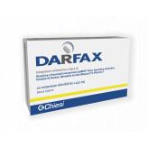 Darfax - 20 Compresse Divisibili