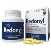 Redonyl Ultra 150 mg - 60 Capsule