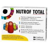 Nutrof Total - 30 Capsule