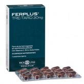Ferplus Tre-tard 30 mg