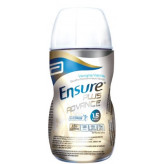 Ensure Plus Advance Drink gusto Vaniglia