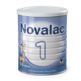 Novalac 1 - 800 g