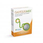Gangliomix - 30 Compresse