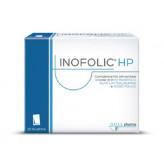 Inofolic HP - 20 Bustine