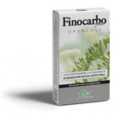 Finocarbo plus Aboca - 20 opercoli