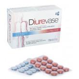 Diurevase - 60 Compresse