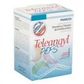Teleangyl Pefs - 30 Stick