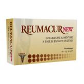 Reumacur - 30 Compresse