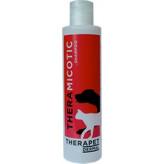 Theramicotic Shampoo - 200 ml