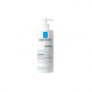 Baume AP+ Crema Corpo Antirritazione La Roche Posay Lipikar - 400 ml