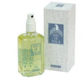 Eau de Philae - 250 ml