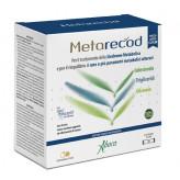 Metarecod Aboca - 40 Bustine