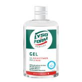 Lysoform Medical Gel - 70 ml