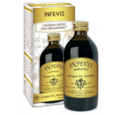 Infevis - 200 ml