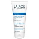 Uriage Xemose Crema - 200 ml