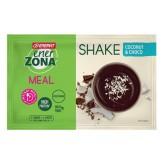 Enerzona Meal Shake Coconut e Choco
