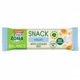 Enerzona Balance - snack Yogurt