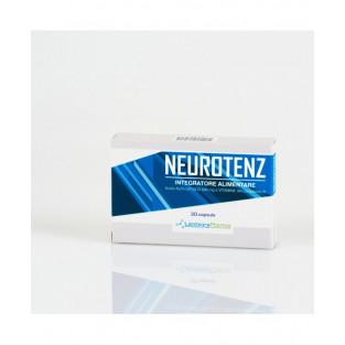Neurotenz - 30 Compresse