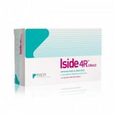 Iside 4R Orale - 14 Capsule