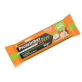 Proteinbar Zero Named Sport- Hazelnut