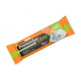 Proteinbar Zero Named Sport - Moka