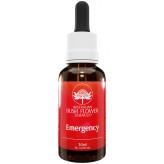 Emergency Australian Bush Flower - 30 ml
