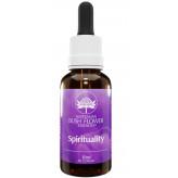 Spirituality Australian Bush Flower - 30 ml