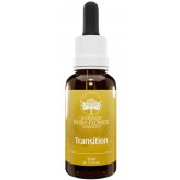 Transition Australian Bush Flower - 30 ml
