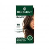 Herbatint 4N - Castano