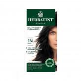 Herbatint 1N - Nero