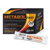 Drenax Metabol Fast - 20 Stick