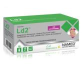 LD2 con Lattoferrina - 10 flaconcini