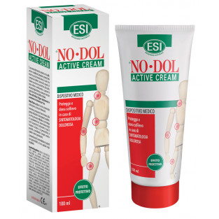 Esi No Dol Active Cream - 100 ml