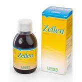 Zellen - 240 ml