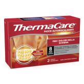 Fasce per la schiena Thermacare - 2 pezzi