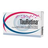 Tauretina - 30 Capsule