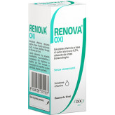 Renova Oxi Collirio - Flacone 10 ml