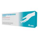 Connettivina Mani Crema - Tubo 75 g