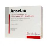 Anselax - 14 Bustine