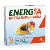 Energya Difesa Immunitaria - 14 Bustine