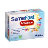 Samefast Advance - 20 Compresse Orosolubili
