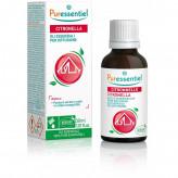 Puressentiel Diffusione Citronella - 30 ml